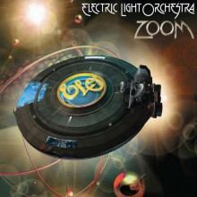 Electric Light Orchestra - Zoom [CD] 2013