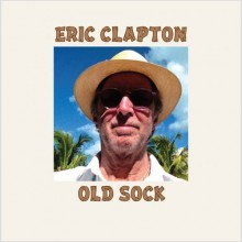 Eric Clapton - Old Sock (180g Vinyl 2LP) 2013