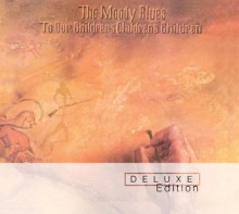 MOODY BLUES - To Our Childrens Childrens Children (2CD) [SACD]