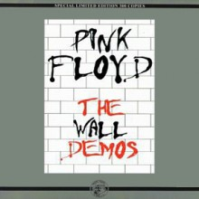 Pink Floyd - The Wall (Demos) [Vinyl LP]