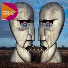 Pink Floyd - The Division Bell (Remastered) [CD] 2011