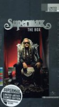 Supermax - The Box [33rd Anniversary Special] (10-СD) [BOX) 2009