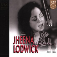 Jheena Lodwick - All My Loving...(XRCD24)