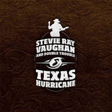 Stevie Ray Vaughan - Texas Hurricane (200g 45rpm 12LP Box)