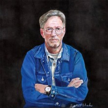 Eric Clapton - I Still Do (180g 45rpm Vinyl 2LP) 2016