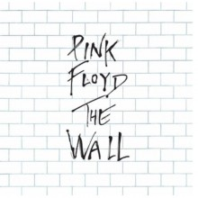 Pink Floyd - The Wall (180g Vinyl 2LP)