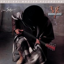 Stevie Ray Vaughan - In Step (MFSL) (Hybrid SACD)