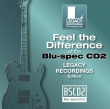 Various Artists - This Is Blu-Spec CD2! (2CD) [Japan BSCD2]