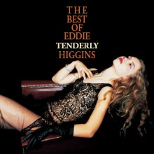 Eddie Higgins - Tenderly (Japan 180g Vinyl LP) 2016