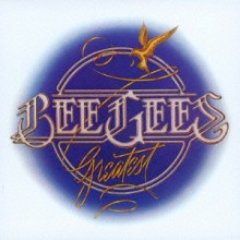 Bee Gees - Greatest [Special Edition] (Japan 2CD) 2014
