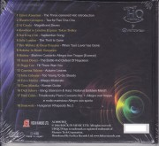 Various Artists - Ultimate Reference Vol.2 / Audiophile Classic (Japan UHQCD) 2016