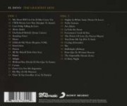Il Divo - Greatest Hits (Deluxe Edition) (2CD)