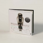 Various Artists - 300B Vacuum Tube: Audiophile lmpressive Sound (HD-Mastering CD)