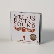 Various Artists - Western Electric Sound—Acoustic Audiophile Voices (HD-Mastering CD)