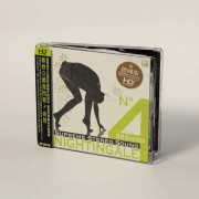 Various Artists - Supreme Stereo Sound—Nightingale № 4 (HD-Mastering CD)