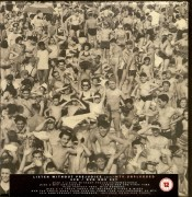 George Michael - Listen Without Prejudice + MTV Unplugged Deluxe Set (3CD+DVD) 2017