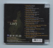 Various Artists - TAS: The Absolute Sound 2007 (Hybrid SACD DSD)