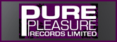 Pure Pleasure Records Limited