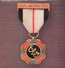 Electric Light Orchestra - ELO's Greatest Hits (Vinyl LP) used