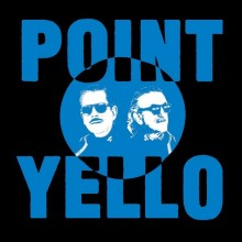 Yello - Point (Vinyl LP) 2020