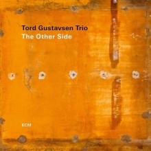 Tord Gustavsen - The Other Side (CD)