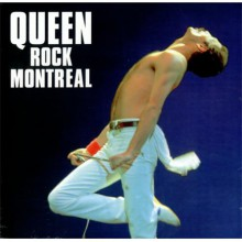 Queen - Queen Rock Montreal (Vinyl 3-LP)