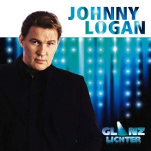 Johnny Logan - Glanzlichter [CD] 2011