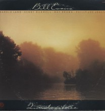 Bill Evans - Quintessencel [180g 45 RPM Vinyl 2LP]