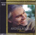 Andrea Bocelli - Vivere: The Best Of (XRCD2)