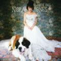 Norah Jones - The Fall (2CD) [Japan CD] [Deluxe Edition]