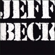 Jeff Beck - There And Back [Blu-spec CD]