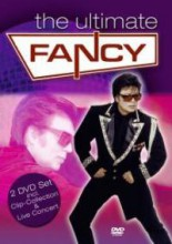 Fancy - The Ultimate Fancy [2 DVD-Video] 2009