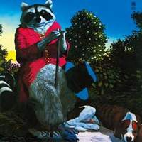 J.J. Cale - Naturally (180g Vinyl LP)