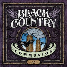 Black Country Communion - 2 (CD)