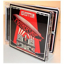 Led Zeppelin - Mothership [2CD]