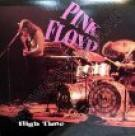 Pink Floyd - High Time / Session 1968/9 [Red Vinyl LP]
