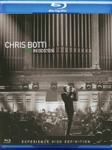 Chris Botti - Chris Botti in Boston [Blu-ray]