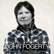 John Fogerty - Wrote A Song For Everyone [Vinyl 2LP] 2013