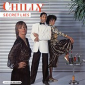 Chilly - Secret Lies [24-bit СD]