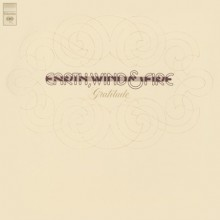 Earth, Wind, And Fire - Gratitude [180g Vinyl 2-LP]