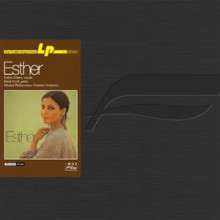Esther Ofarim - Esther (200g Vinyl LP)