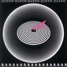 Queen - Jazz (180g Vinyl LP)