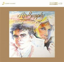 Air Supply - Greatest Hits [K2HD CD] 2011