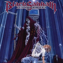 BLACK SABBATH - Dehumanizer (2CD) [Deluxe Edition] 2011