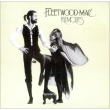 Fleetwood Mac - Rumours [Vinyl LP]