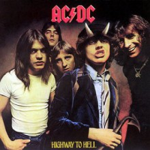 AC/DC - Highway To Hell [180g Vinyl LP] 2009