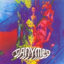 Ganymed - Ganymed [2CD]