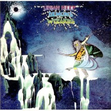 Uriah Heep - Demons And Wizards [180g Vinyl 2LP]