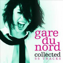 Gare Du Nord - Collected (3СD) 2013