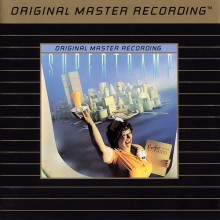 Supertramp - Breakfast In America (Gold CD)
